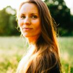 Lydia Sophia Wilmsen
