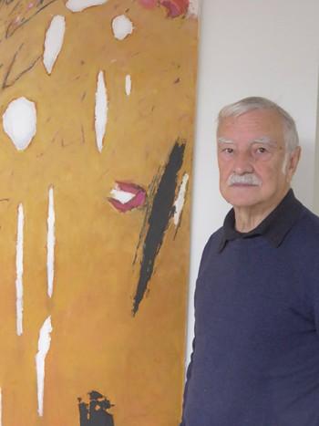 Josef Ebnöther