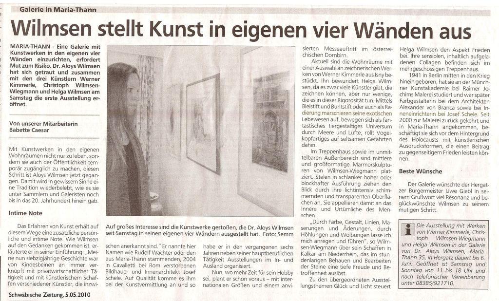 2010-05-05-Schwaebische-Zeitung-Kimmerle
