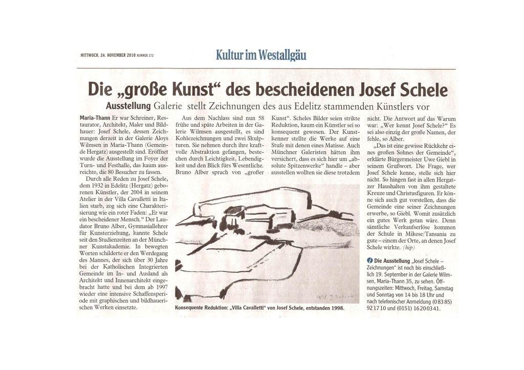 2010-11-24-Westallgaeuer-Schele