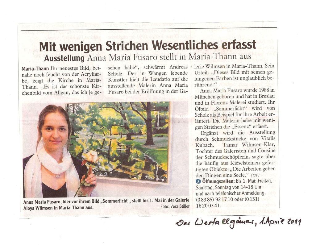 2011-04-01-Westallgaeuer-Fusaro