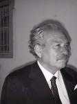 Jannis Kounellis, 1936 - heute, Künstler