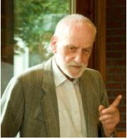 Raimer Jochims, 1935 - heute, Künstler