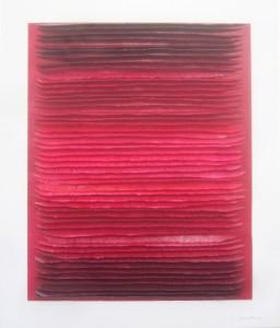 Rosenfarben-II1-256x300