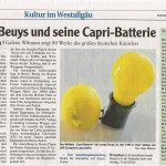 joseph-beuys-ausstellung-westallgaeuer