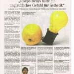joseph-beuys-schwaebische-03-juni